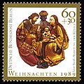 Stamps of Germany (Berlin) 1989, MiNr 859.jpg
