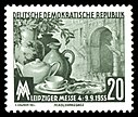 Stamps of Germany (DDR) 1955, MiNr 0480.jpg