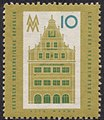 Stamps of Germany (DDR) 1961, MiNr 843.jpg