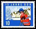 Stamps of Germany (DDR) 1964, MiNr 1069 A.jpg
