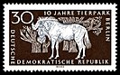 Stamps of Germany (DDR) 1965, MiNr 1095.jpg