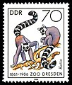 Stamps of Germany (DDR) 1986, MiNr 3022.jpg