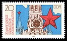 Stamps of Germany (DDR) 1987, MiNr 3131.jpg