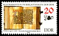 Stamps of Germany (DDR) 1990, MiNr 3340.jpg