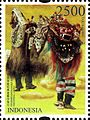 Stamps of Indonesia, 017-07.jpg