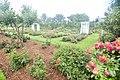 Stan Hywet Gardens (19038523685).jpg