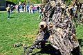 Stan Winston Creature Parade (8677923003).jpg