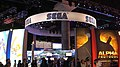 Stand Sega - E3 2009 (3602645876).jpg