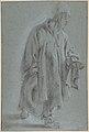 Standing Beggar MET DP800173.jpg