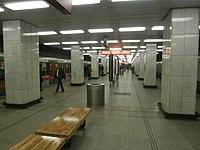 Stanice metra Kačerov.JPG
