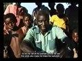 "File:Stanley Kalumba, ""Tabwa Storytelling 2""..webm"