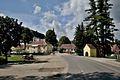 Staré Město pod Landštejnem - panoramio - Tomas Lollky (5).jpg