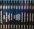 Star Trek french books first serie 1-13.jpg