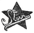 Star film logo.jpg