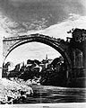 Stari Most, Mostar (13080309454).jpg