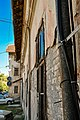 Stari grad Doboj 01.jpg
