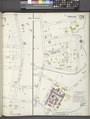 Staten Island, V. 2, Plate No. 176 (Map bounded by Melville, Holten Ave., Johnson Ter., Melville) NYPL1990031.tiff