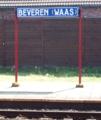 Station Beveren - Foto 7 (2009).png