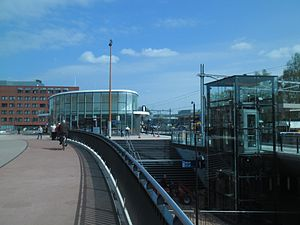Station Helmond (april 2014).JPG