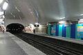 Station métro Liberté - 20130606 172757.jpg