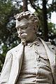 Statua di Benjamin Whitehead.jpg