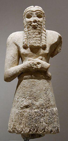 File:Statue Ginak Edin-e Louvre AO21406.jpg