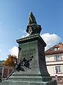 Statue de Jules Ferry à Saint-Dié-des-Vosges (5).jpg