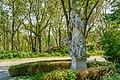 Statue in Staatz 4685.jpg