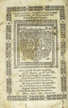 Stavropoleos-evanghelie-1723-p02.png