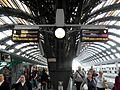 Stazione di Milano Centrale (10745503104).jpg