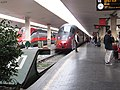Stazione di Santa Maria Nouvella 新聖母車站 - panoramio.jpg