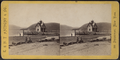 Steamboat Dock above Peekskill, by E. & H.T. Anthony (Firm).png