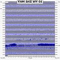 Steamboat Geyser eruption (4 02 PM-onward, 4 January 2019) 1 (46556741992).jpg