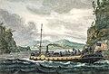 Steamboat Travel on the Hudson River MET ap42.95.7.jpg