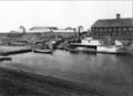 Steamship Dakota, in Winnipeg, in 1873.png