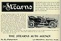 Stearns Automobile (1907) (ADVERT 487).jpeg