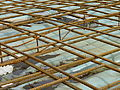 Steel reinforcement J1c.JPG