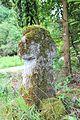 Steffeln (Eifel); Schaftkreuz ca. 18. Jh. c.jpg