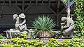 Steinmetz-Skulpturen, Dombauhütte Köln-0958.jpg