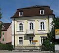 Steinstr. 20 Mindelheim-2.jpg