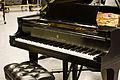 Steinway & Sons Grand Piano.jpg