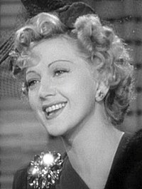 Stella Adler in Shadow of The Thin Man trailer.jpg