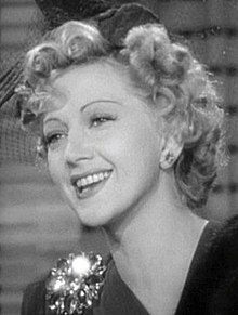 Stella Adler Acting Technique