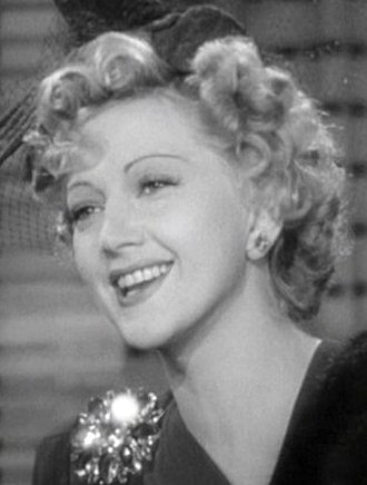 Stella Adler Studio of Acting - Stella Adler (1901–1992), founder of the school