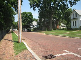 Sterling Il Brick road2.jpg