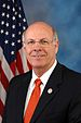Steve Pearce, Official Portrait, 112th Congress.jpg