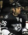 Steve Sullivan 2-6-2010 1.jpg