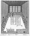Stich - Ratsstube Nürnberg - um 1700.jpg