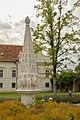 Stift Altenburg 0409.jpg