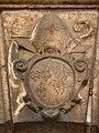 Stift Lilienfeld Wappen02.jpg